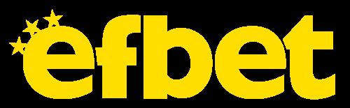 Efbet | Fk Cukaricki