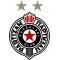 Partizan - FkCukaricki