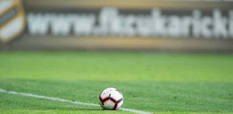 Kadeti Čukaričkog slavili u goleadi u Subotici za petu pobedu-PetarDenić,DarioGrgić,MihajloSpasojević-