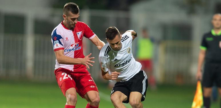 Birmančević: Teleoptik ne smemo da potcenimo, sledi izuzetno bitan deo sezone-VeljkoBirmančević-
