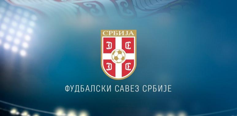 Čukarički među klubovima koji su uplatili pomoć zdravstvenom sistemu Srbije u okviru akcije FSS--