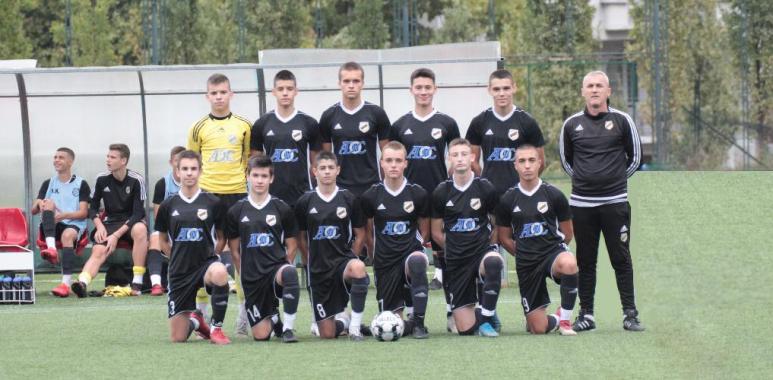 Momir Mileta: Savršen meč protiv Partizana, nije moglo bolje--MomirMileta